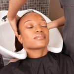 Black Hair Salons Caught Up in Cultural Shifts; Can't Compete with Dominicans