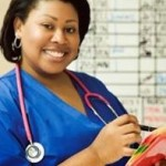 National Black Nurses Association Program to Give Away Scholarships