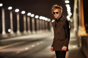 "NAACP Image Award nominee Brian Culbertson re-releases 1994 debut as ""Another Long Night Out."""