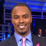 Darren Sharper Fired by NFL Network Amid Serial Rape Charges