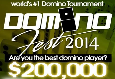 dominofest 2014 flyer1