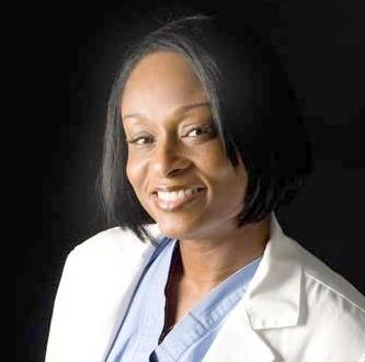 dr. kadisha b. rapp