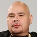 Fat Joe Blames Accountant for his Prison Stint on Tax Evasion