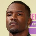 Frank Ocean, Chipotle Settle Lawsuit Out of Court