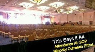 gop minority outreach