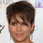 Halle Berry on Having More Kids: 'I Think I'm Done'