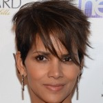 Italian Watch Companies Sued by Halle Berry Claim She Has No Case