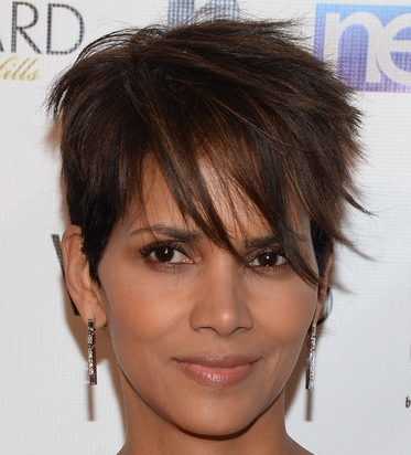 halle berry launches tv production company 606 films