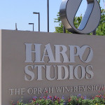 Oprah Winfrey Sells Harpo Studios in Chicago for $32 Million
