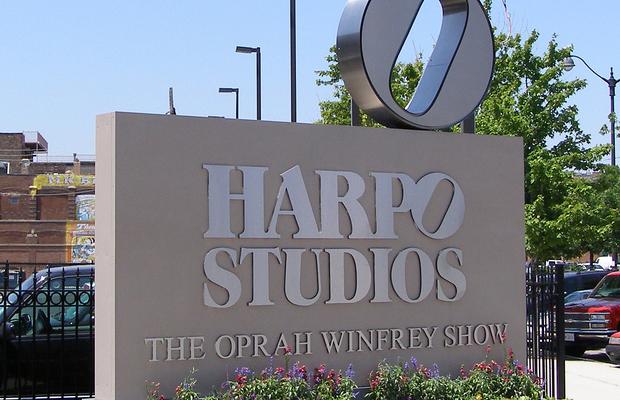 harpo