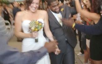 interracial couple (facebook)