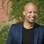 James Fortune & Fiya Land #1 Gospel Debut for new Live Album 'Live Through It'