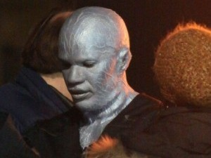 Jamie Foxx Talks Electro's Descent to the Dark Side (Watch ...