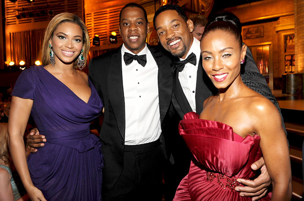 jay_z_beyonce_will_smith