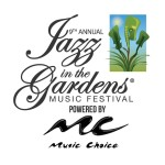D.L. Hughley to Host, Stars to Perform at Jazz In The Gardens