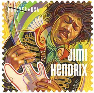 jimi-stamp
