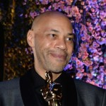 '12 Years a Slave': John Ridley Brushes Off Steve McQueen Beef