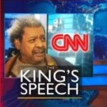 Jon Stewart's Advice for Ratings-Challenged CNN: 'More Don King!' (Watch)