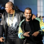 Jay Z, Kanye West Deliver Two-Hour Set at SXSW