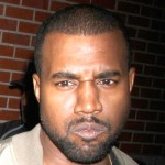 Kanye West Pleads No Contest Over LAX Scuffle