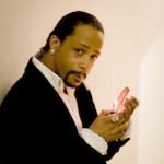 From Humor Mill: Is Katt Williams Quietly Making A Comeback?