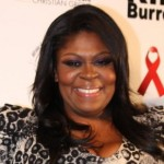 Kim Burrell Remembers Whitney Houston, Talks 'Sunday Best' and Bobbi Kristina