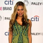 GLAAD Media Awards to Honor Transgender Actress Laverne Cox