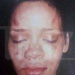 Judge's Ruling Details LAPD Cop's Link to Rihanna Photo Leak