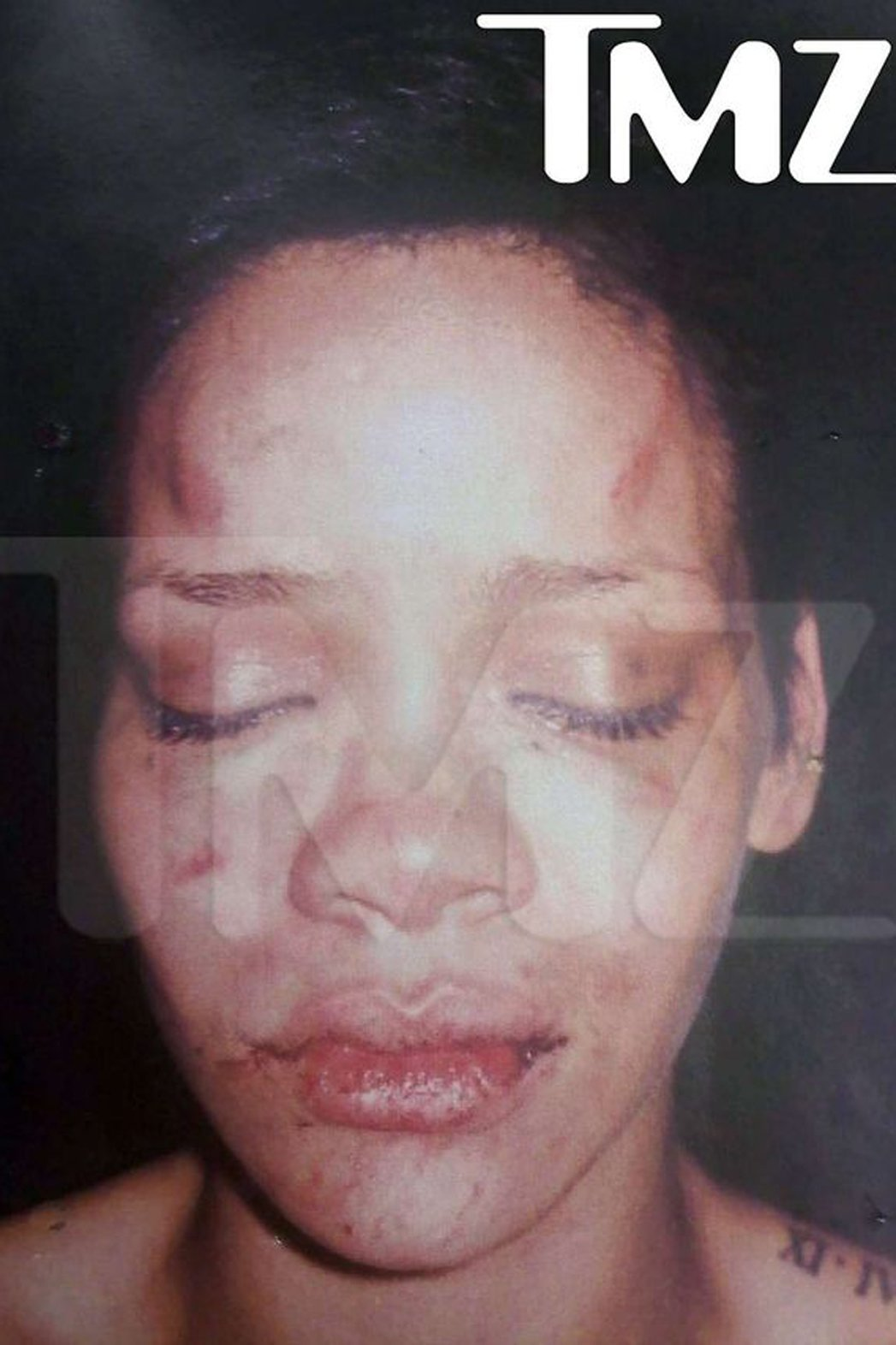 leaked_rihanna_lapd_photo