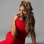 The Pulse of Entertainment: Grammy Nominated Ledisi Stuns Again with Latest Album 'The Truth'