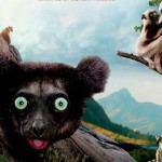 Morgan Freeman Narrates 'Island of Lemurs: Madagascar' – Watch Behind the Scenes Featurette
