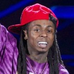 IRS Slaps Lien on Lil Wayne for $12 Million Dollahs in Unpaid Taxes!