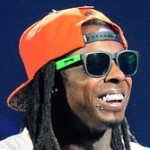 Lil Wayne's Rep on $12M Tax Bill: 'Certain This Will Be Resolved'