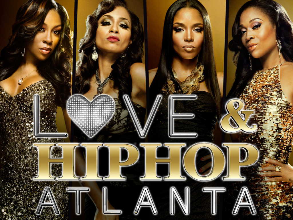 love and hip hop atl