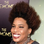 Macy Gray Joins Fox's Hip Hop-Themed Pilot 'Empire'