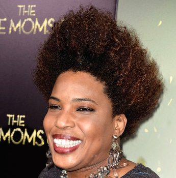 macy gray single moms club