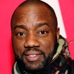 Malik Yoba Joins Terrence Howard, Taraji P. Henson in Fox's 'Empire'