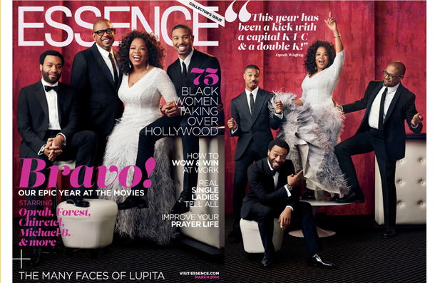 march_2014_cover_of_essence