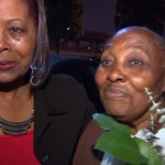 Woman Released After 32 Years for Murder She Didn't Commit (Thanks to a Couple of Law Students!)
