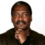 Mathew Knowles Caught Up on Child Support? Source Says He Overpaid Monthly Payments