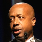 MC Hammer Contests Court Order to Pay $800K in Back Taxes
