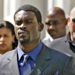 NY Jets Fans Split Over Michael Vick Signing
