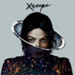 New Michael Jackson Album 'Xscape' Due in May