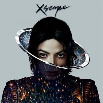 michael_jackson_s_xscape_album_735630