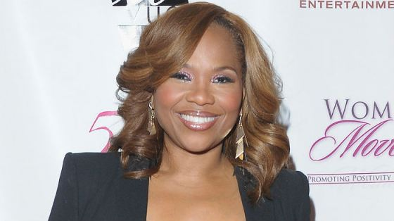 mona-scott-young