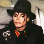 Michael Jackson Paternity Update: No DNA Found on his Dental Mold