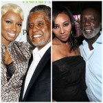 'RHOA' has a Four-Way Beef: Cynthia, NeNe, Husbands (Watch)