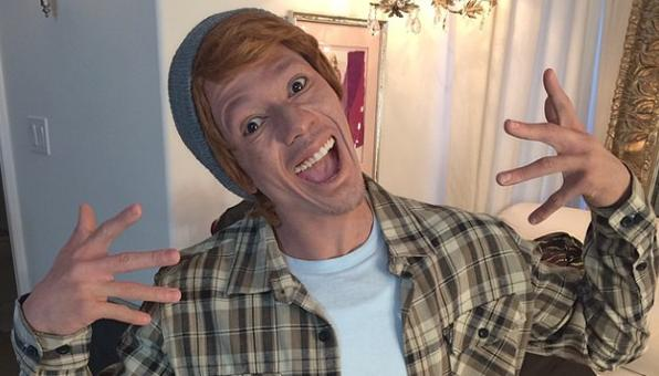 nick cannon whiteface1a - slider