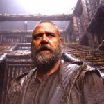 The Pulse of Entertainment: Noah, Starring Russell Crowe, is an Epic Interpretation of the Biblical Tale