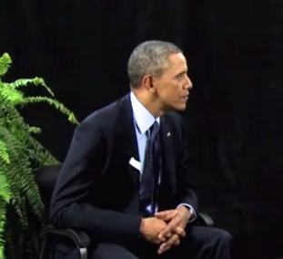 obama between two ferns 2
